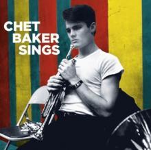 BAKER CHET  - VINYL SINGS -HQ- [VINYL]