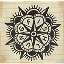 LUNGFISH  - VINYL PASS & STOW [VINYL]