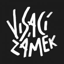 VISACI ZAMEK  - 2xVINYL VISACI ZAMEK..