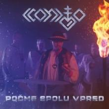 ICONITO  - CM PODME SPOLU VPRED