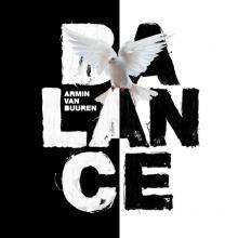 BUUREN ARMIN VAN  - 2xCD BALANCE