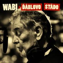 DANEK W.  - VINYL WABI A DABLOVO STADO [VINYL]