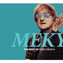 BEST OF MIRO ZBIRKA