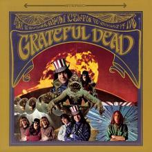 GRATEFUL DEAD  - VINYL GRATEFUL DEAD [VINYL]