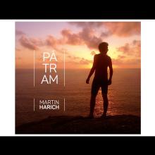 HARICH MARTIN  - CD PATRAM (EP)