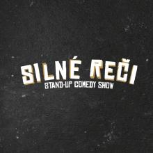 SILNE RECI  - CD ZLATE HITY DESATR..
