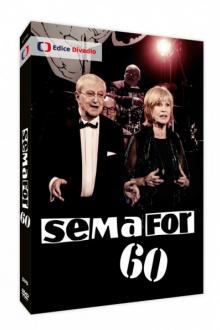 FILM  - DVD SEMAFOR 60