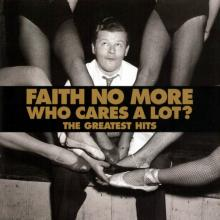 WHO CARES A LOT? THE GREATEST [VINYL]