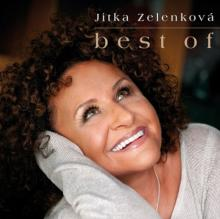 ZELENKOVA JITKA  - CD BEST OF