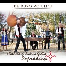 IDE DURO PO ULICI - supershop.sk