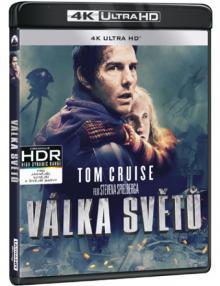 FILM  - BRD VALKA SVETU (200..