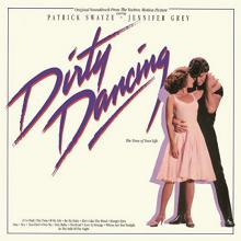 O.S.T.  - VINYL DIRTY DANCING [VINYL]