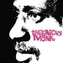 MONK THELONIOUS  - VINYL PALAIS DES.. -RSD- [VINYL]
