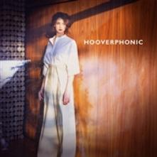 HOOVERPHONIC  - VINYL REFLECTION -CO..