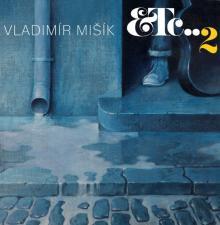 MISIK VLADIMIR  - VINYL ETC...2 [VINYL]
