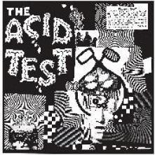 KESEY KEN  - VINYL ACID TEST [LTD] [VINYL]
