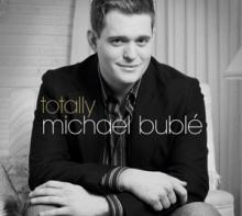 BUBLE MICHAEL  - 2xCD+DVD TOTALLY -CD+DVD-