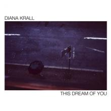 THIS DREAM OF YOU [VINYL]