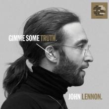 LENNON JOHN  - 2xVINYL GIMME SOME TRUTH. /BEST [VINYL]