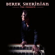 DEREK SHERINIAN  - VINYL THE PHOENIX [VINYL]