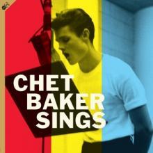 BAKER CHET  - 2xVINYL SINGS -LP+CD..
