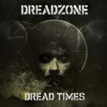 DREADZONE  - 2xVINYL DREAD TIMES/COLORE VERT [VINYL]
