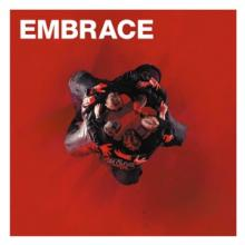 EMBRACE  - VINYL OUT OF NOTHING -HQ- [VINYL]