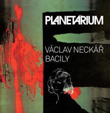 NECKAR VACLAV  - 2xVINYL PLANETARIUM [VINYL]