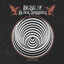 VARIOUS  - CD EST OF BLACK SABBATH - REDUX