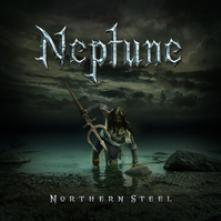NEPTUNE  - VINYL NORTHERN STEEL LTD. [VINYL]