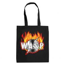 W.A.S.P.  - TOTE SAWBLADE V2