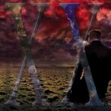 ARENA  - 2xVINYL XX (LIVE .. -COLOURED- [VINYL]