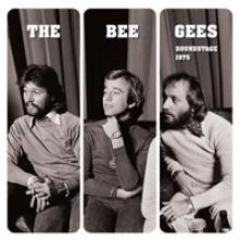 BEE GEES  - 2xVINYL SOUNDSTAGE 1975 [VINYL]