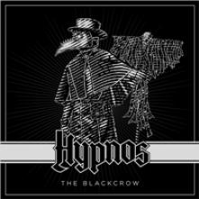 HYPNOS  - CDD THE BLACKCROW