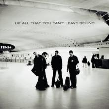 ALL THAT YOU CAN'T LEAVE.. - suprshop.cz