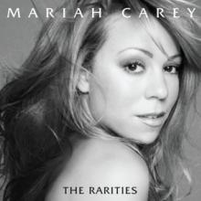 CAREY MARIAH  - 2xCD RARITIES