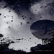 KATATONIA  - CD DEAD AIR