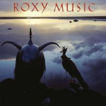 ROXY MUSIC  - VINYL AVALON -HQ- [VINYL]