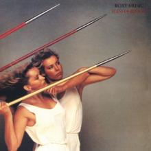 ROXY MUSIC  - VINYL FLESH + BLOOD -HQ- [VINYL]