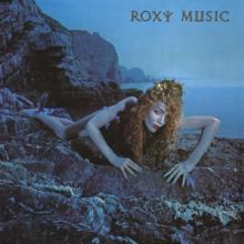 ROXY MUSIC  - VINYL SIREN -HQ- [VINYL]