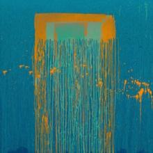 GARDOT MELODY  - 2xVINYL SUNSET IN THE BLUE RUZNI [VINYL]
