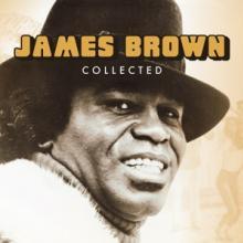 JAMES BROWN  - 2xVINYL COLLECTED (2LP BLACK) [VINYL]