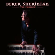 SHERINIAN DEREK  - CD PHOENIX