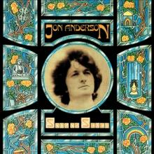 JON ANDERSON  - CD SONG OF SEVEN: RE..