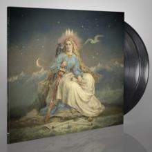 SOLSTAFIR  - 2xVINYL ENDLESS.. -GATEFOLD- [VINYL]