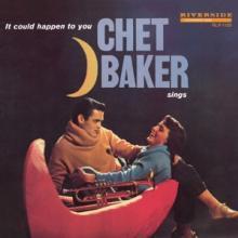 BAKER CHET  - VINYL CHET BAKER SIN..