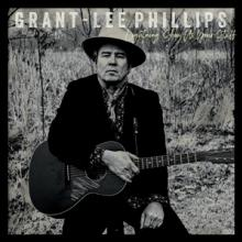 PHILLIPS GRANT LEE  - CD LIGHTNING, SHOW US YOUR..