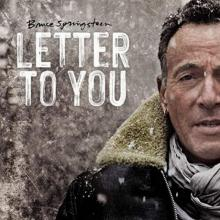 SPRINGSTEEN BRUCE & THE E STRE..  - 2xVINYL LETTER TO YOU -GATEFOLD- [VINYL]