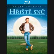 FILM  - BRD Hřiště snů (..