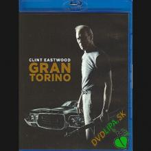 FILM  - BRD Gran Torino-Blu-ray [BLURAY]